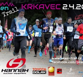 2016_Pilsen_trail_Krkavec_plakat